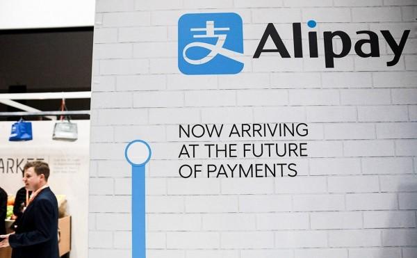 Mail.Ru Group и Alipay решили запустить проект с электронными платежами