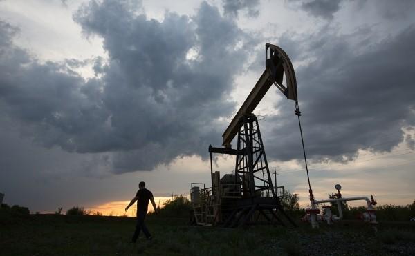 Глава Минэнерго посоветовал забыть о нефти по $100
