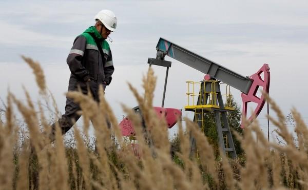 Роснедра подсчитали запасы рентабельной для добычи нефти в России