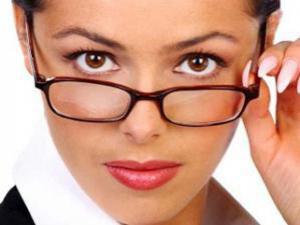 Немецкие ученые разработали имплантируемую искусственную сетчатку глаза