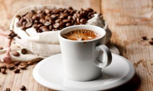 Ученые рассказали, сколько кофе нужно пить, чтобы похудеть