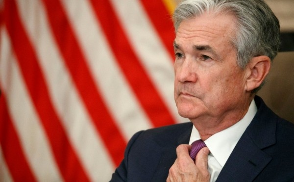 Центробанк США объявил о возвращении к покупкам активов