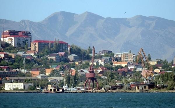 Данные о прибыли компаний показали «кавказский парадокс»