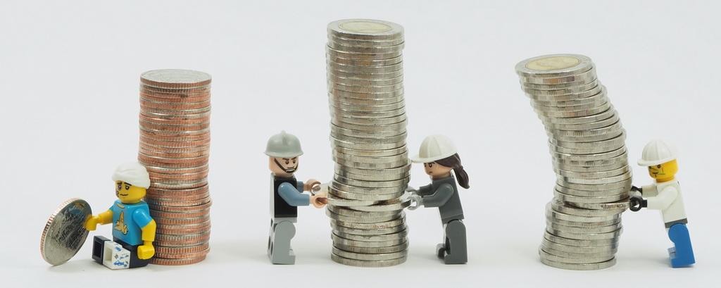 Безболезненный переход на эскроу-счета