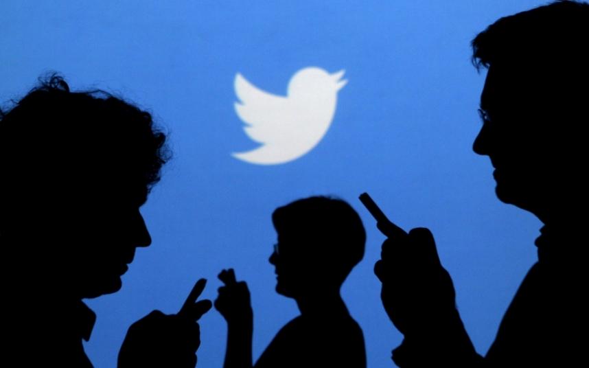 Twitter удалил ложную информацию о комендантском часе в Москве