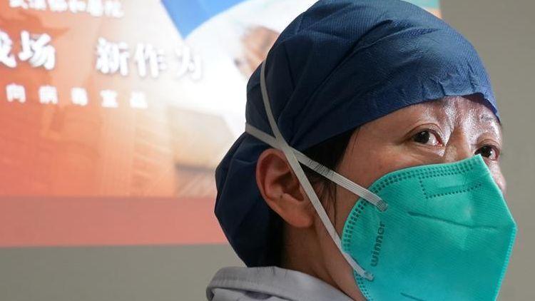 Китайские власти заявили об окончании эпидемии коронавируса в стране