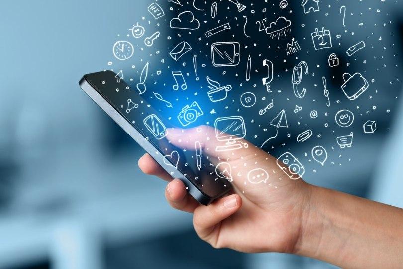 Насколько грамотны россияне в сфере цифровых технологий?
