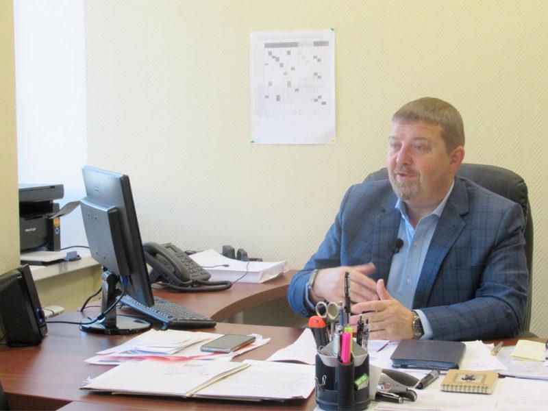 Российский вирусолог  назвал ошибки Италии в борьбе с пандемией коронавируса