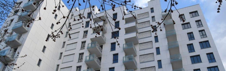 Клубному дому в Кусково выдали заключение о соответствии