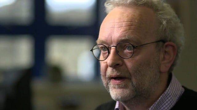 Британия вряд ли снимет блокировку коронавируса до конца мая