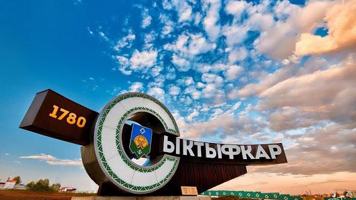 В Сыктывкаре введен пропускной режим
