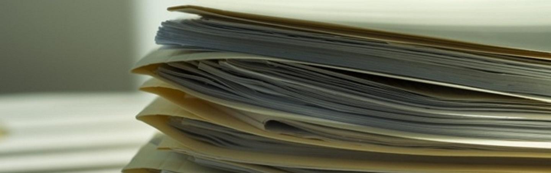 Скоро закончится срок подачи отчетности для застройщиков
