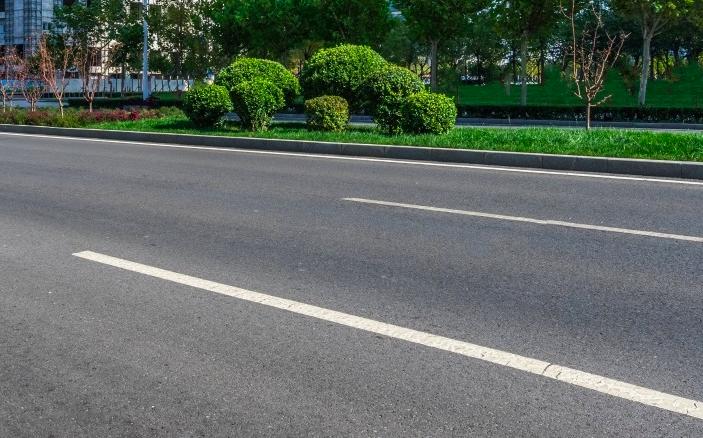 В Кунцеве будет проложена новая дорога