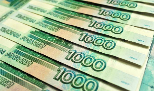 Вернуть свой 98-ой. В России хотят деноминировать рубль