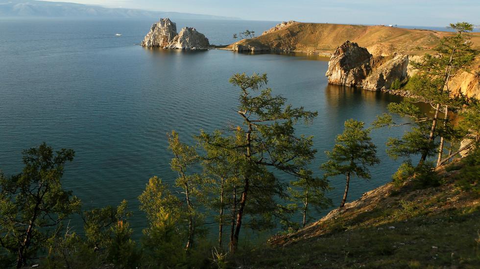Идем на восток! Инвестиционный гуру Джим Роджерс оптимистично оценил Дальний Восток и Сибирь