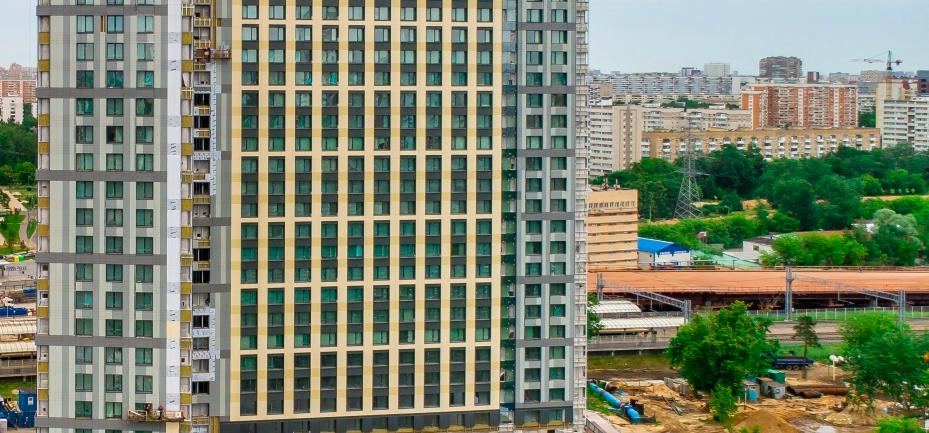Над проектом благоустройства территории апарт-отеля YE'S Botanica работают японцы