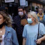 В ВОЗ предупредили об опасности ложных слухов о пандемии коронавируса