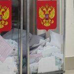 В Челябинске могут пересмотреть результаты выборов