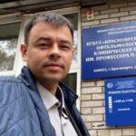Как работает сервис «Облачная поликлиника» в Якутии