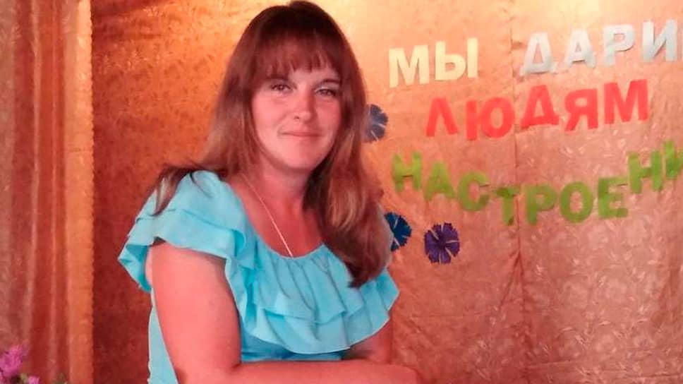Случайно победившая на выборах уборщица рассказала о своих планах на новом посту