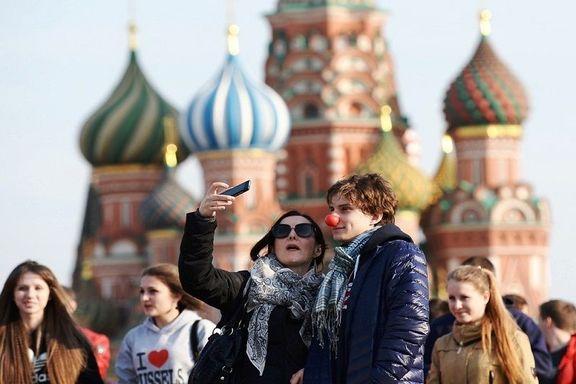 Отдохнувшие в России иностранцы рассказали о главных недостатках страны