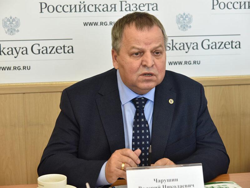 На Урале ученые и вузы заложат основу для промышленных инноваций