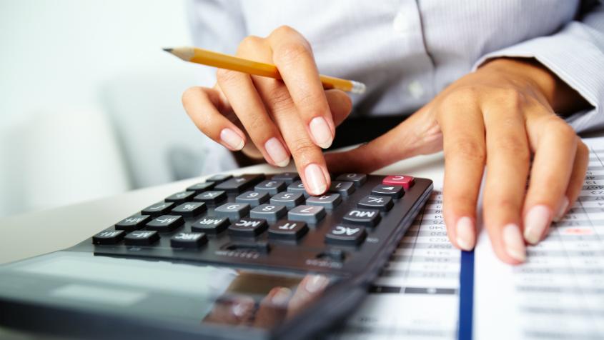 Продажу вещей на сайтах бесплатных объявлений хотят обложить налогом на доходы физлиц