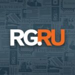 Ракова: Шестеро москвичей уже сделали вторую прививку от коронавируса