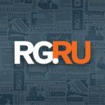 Рублев выиграл тяжелый матч на старте «Ролан Гаррос»