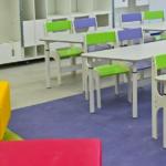 Детский сад для 150 детей появится на улице Верхняя Масловка