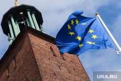 Бизнесмена Пригожина включили в черный список Евросоюза
