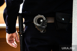 Бывший вице-президент «Евросети» задержан по делу об убийстве