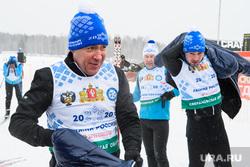 Депутата Госдумы Шипулина лишили золотой медали Олимпиады-2014