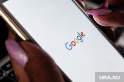 Google запустил программу по поиску работы для россиян