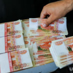 Из-за дефицита бюджета Тюменская область влезет в новые долги