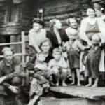 Как в Архангельск возвращают останки бойцов, погибших на Советско-финской войне