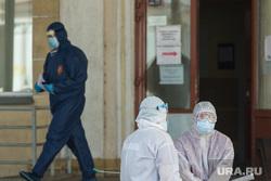 Коронавирус нашел новые очаги в Челябинске. Эксклюзив от эпидемиолога