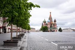 Москвичей предупредили о погодной аномалии