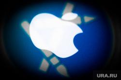 Названы отличия между iPhone 12 для России и США