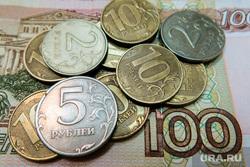 Новости кризиса 17 октября. Россиянам увеличат пособия и продлят льготную ипотеку