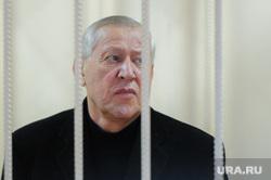 Осужденного экс-мэра Челябинска исключили из «Единой России»