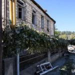 Политолог назвал победителя Карабахской войны