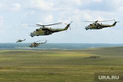 Политолог предрек России скорую масштабную войну с Западом