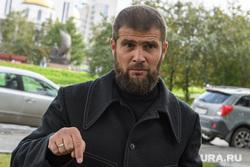 Православный активист, пропавший в Уральских горах, найден