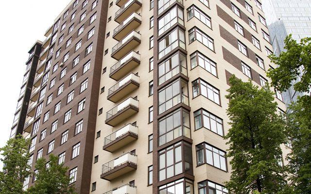 В новом ЖК «Режиссер» застройщик может приступить к реализации квартир