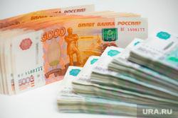РФ приостановила финансовую поддержку Киргизии