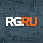 Роспотребнадзор: Летальность от коронавируса в РФ в 2 раза ниже, чем в мире