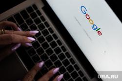 Россиян предупредили о росте цен на интернет