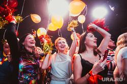 Самое актуальное в Челябинской области на 21 октября. Ночные клубы проверит полиция, Моргенштерн отменил концерт