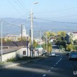 У границ Карабаха мобилизована армия Ирана